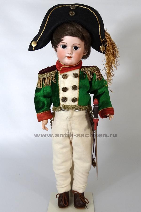 сайт кукол купить